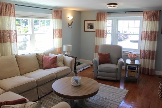 67 Lambert Avenue Weymouth MA 02189