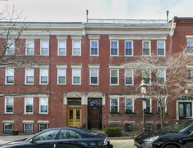 34 Monument Square Boston MA 02129