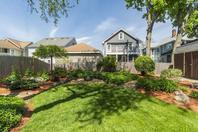 266 Mystic Valley Parkway Arlington MA 02474