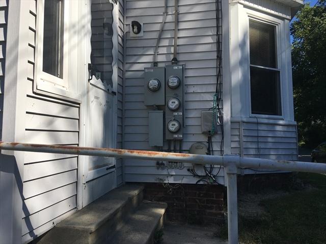 477 Cottage Street Athol MA 01331