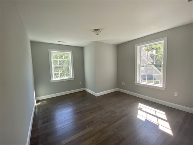 14 Alder Point Westford MA 01886
