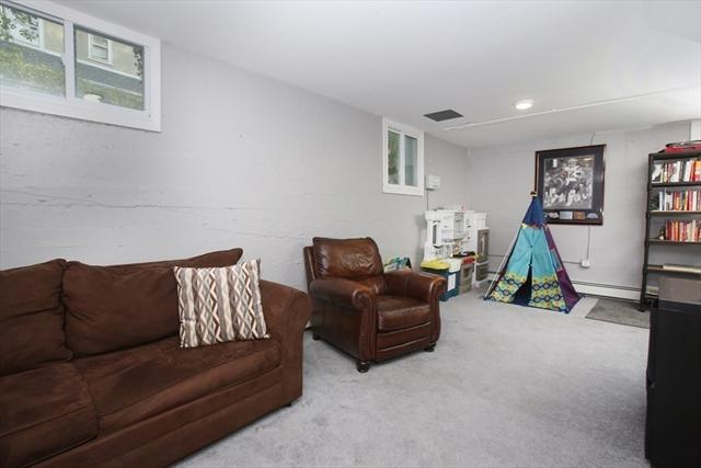 506 Eliot Street Milton MA 02186