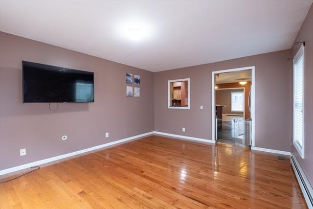 141 Chelsea Street Everett MA 02149