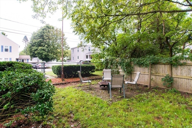 30 Deering Square Rockland MA 02370