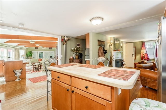 224 Waquoit Highway Falmouth MA 02536
