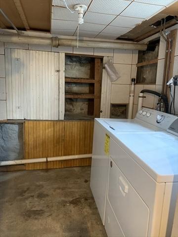391 Wood Street New Bedford MA 02745