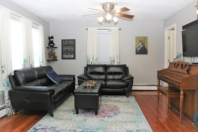 550 Pulaski Boulevard Bellingham MA 02019