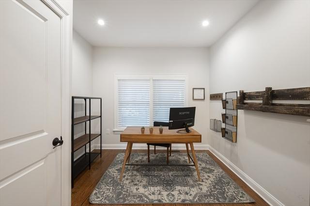 107 Putnam Street Boston MA 02128