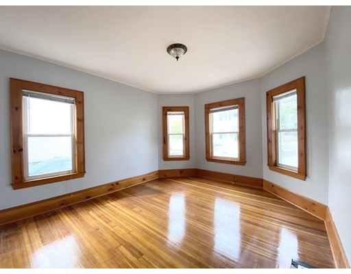 Pictures of  property for rent on Lambert St., Medford, MA 02155