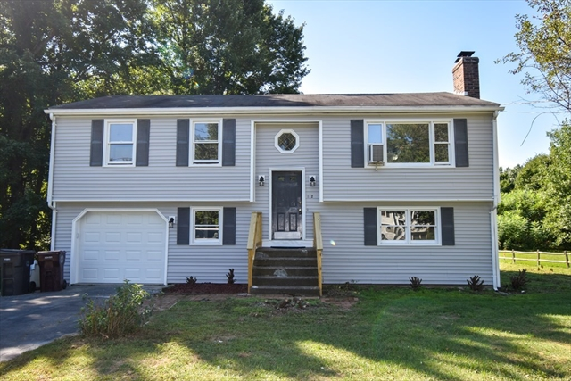 112 City View Road Westfield MA 01085