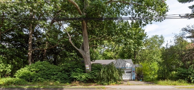 880 Summer Street Lynnfield MA 01940