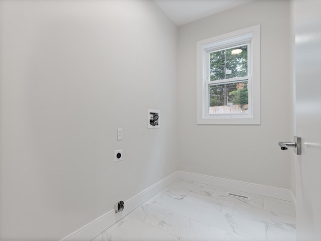 55 Baker Circle Brookline MA 02467