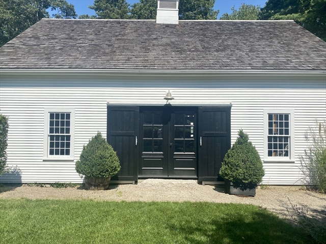 932 Long Pond Road Plymouth MA 02360