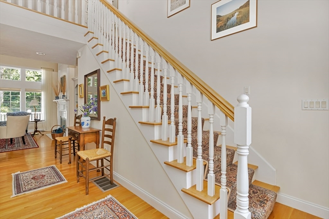 44 Fairwinds Drive Barnstable MA 02655