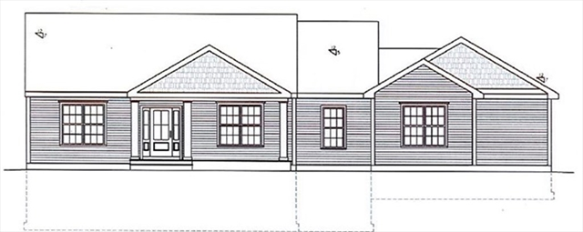 LOT 7 Allison Drive Acushnet MA 02743