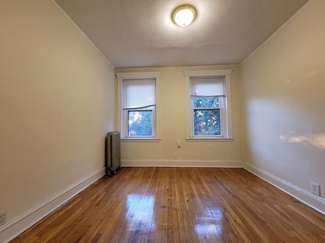 364 Riverway Street Boston MA 02115