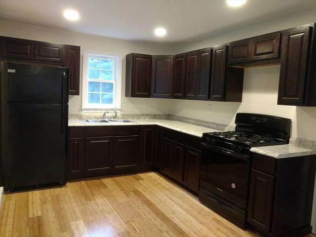 348 Mill Street Extension Lancaster MA 01523