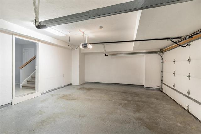 502 MEDFORD Street Malden MA 02148
