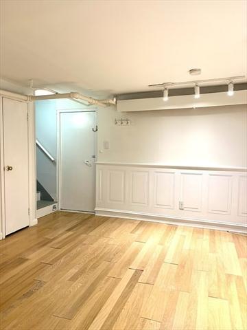6 Goodwin Place Boston MA 02114
