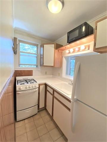 84 Linden Avenue Malden MA 02148
