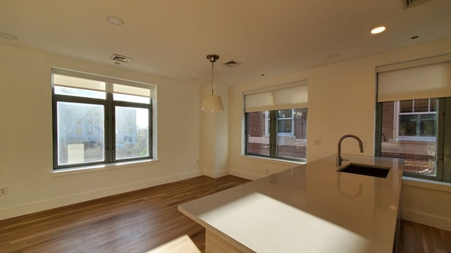 425 Boylston Street Boston MA 02116