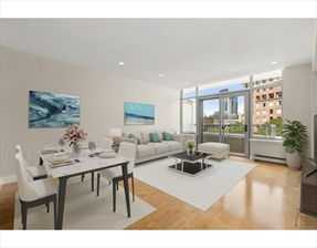 10 Bowdoin St #511, Boston, MA 02114