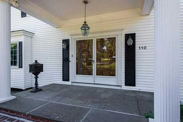 110 Main Street Southborough MA 01772