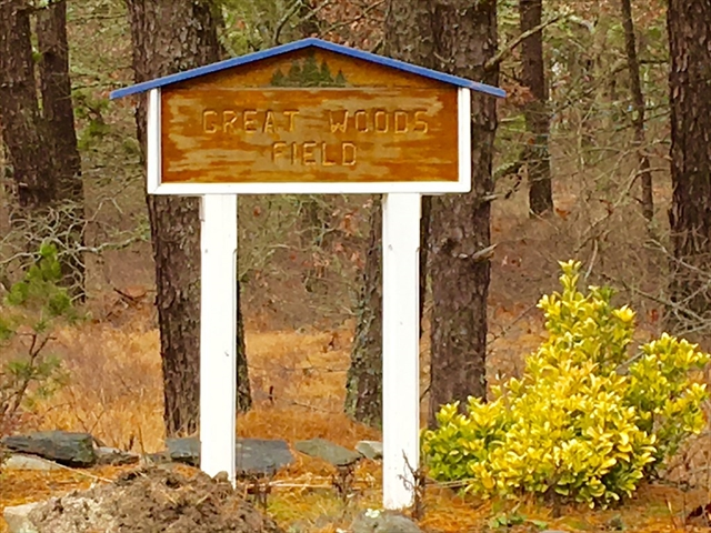 215 Pinewood Circle Wellfleet MA 02667