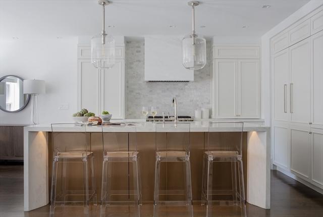 33 Mt. Vernon Street, Boston, MA, 02108, Beacon Hill Home For Sale