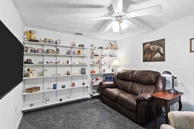 117 Chestnut Street Rehoboth MA 02769