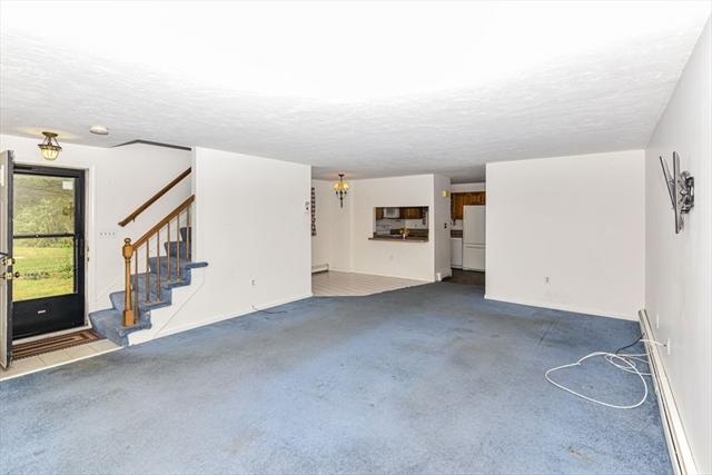 60 Pattison Street Abington MA 02351