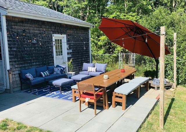 605 Summer Street East Bridgewater MA 02333