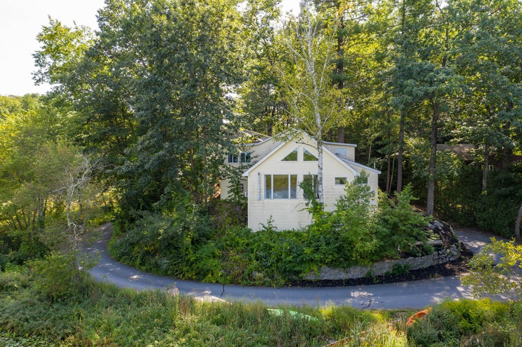 Photo of 49 Valley Road Groton MA 01450