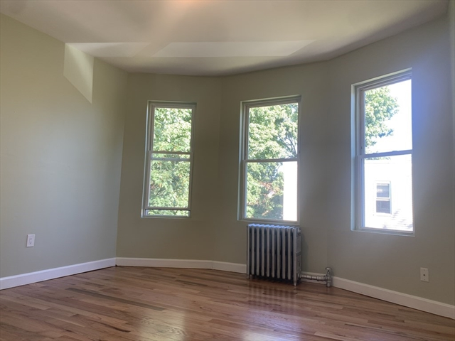 154 Stanwood Street Boston MA 02122
