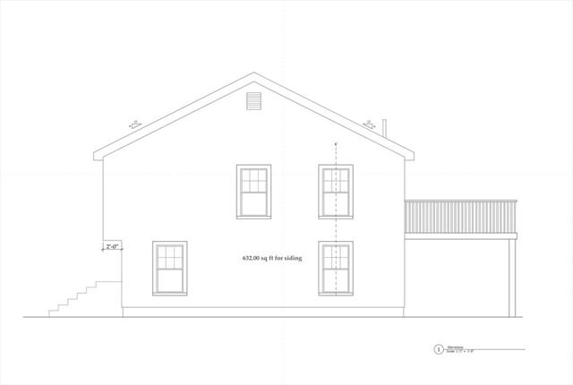 891 School Street Webster MA 01570