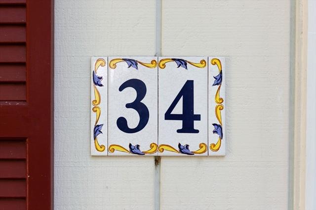 34 Jucket Hill Drive Belchertown MA 01007