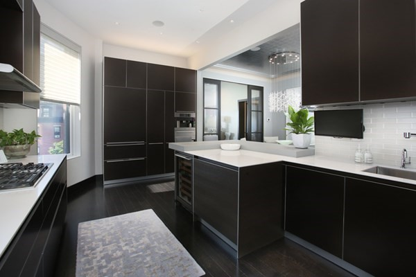 90 Marlborough Street Boston MA 02116