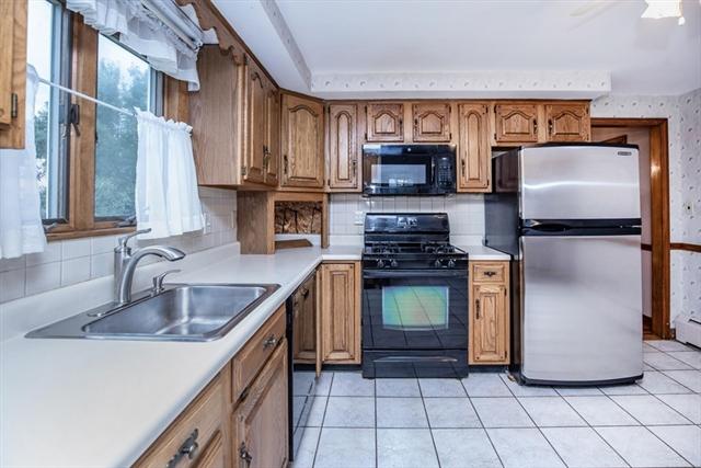 76 Lyman Road Milton MA 02186