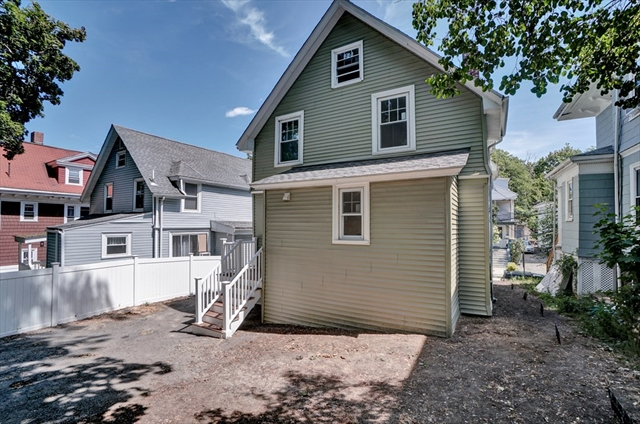 38 Imrie Road Boston MA 02134