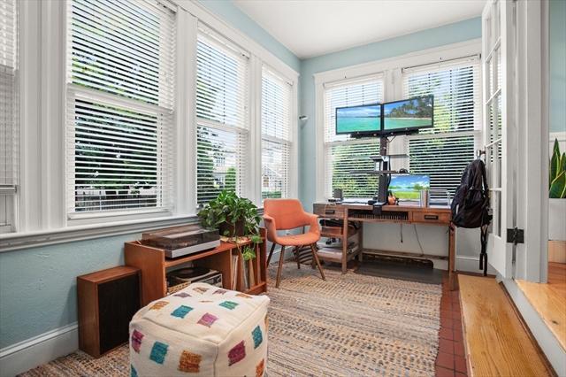 105 Herrick Street Beverly MA 01915