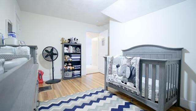 465 Main Street Stoneham MA 02180