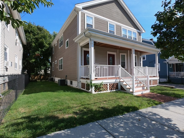 135 Edenfield Avenue Watertown MA 02472