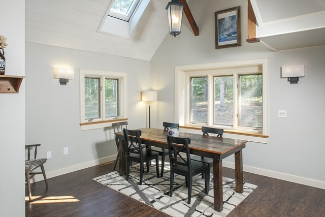278 Halfway Pond Road Plymouth MA 02360