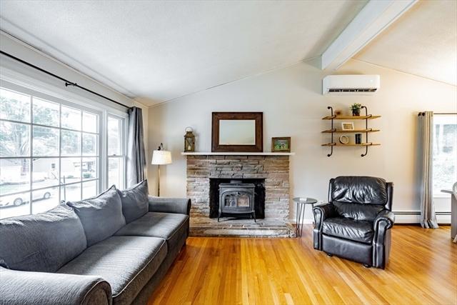 7 Laurel Terrace Westfield MA 01085