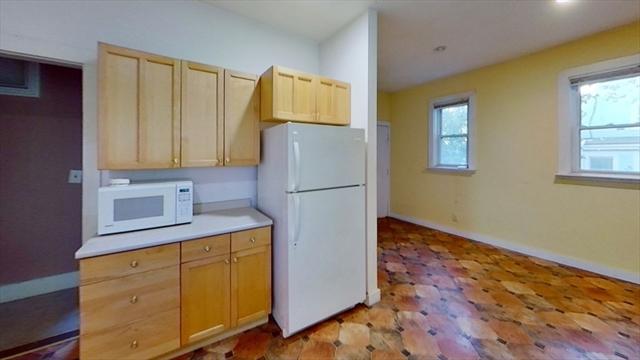 32 Gordon Street Boston MA 02134