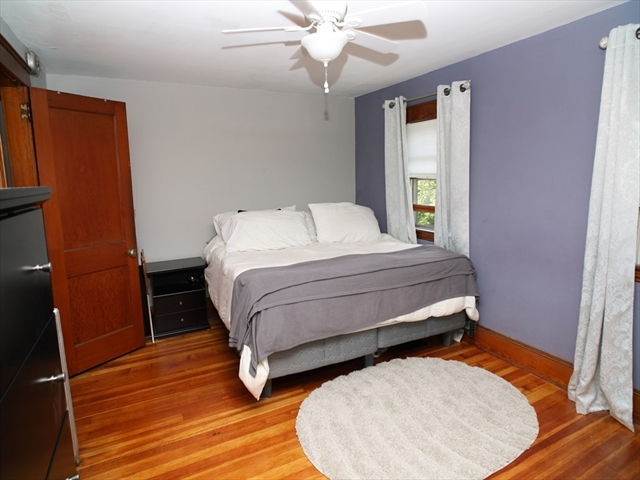 89 Locust Street Danvers MA 01923