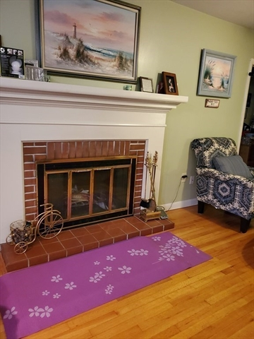 31 Dudley Hill Road Dudley MA 01571