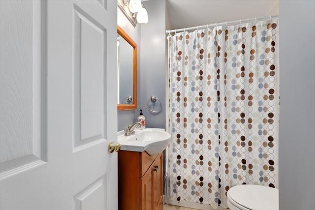 34 Lurton Street Quincy MA 02169