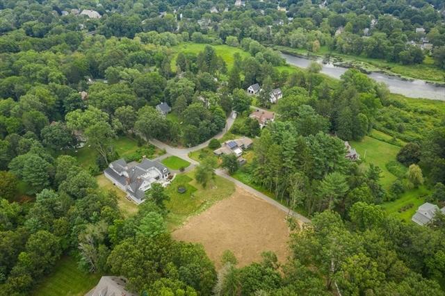 82 Oak Road Concord MA 01742