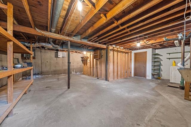 51 Oakland Street Braintree MA 02184